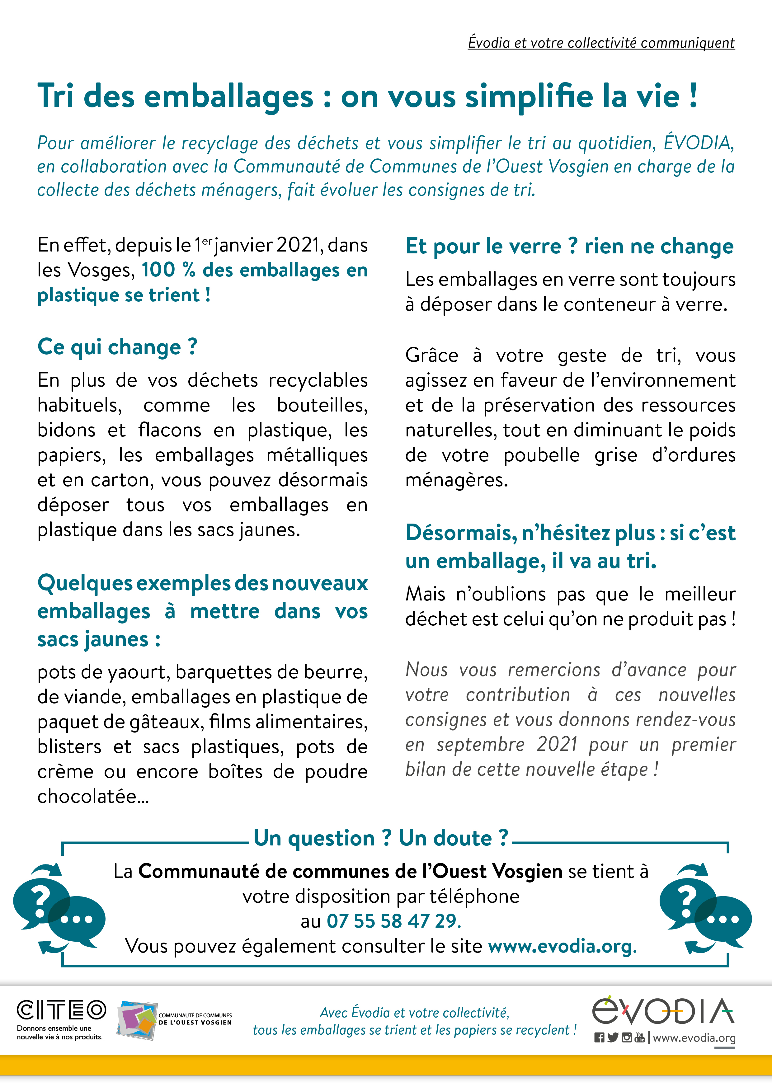 CCOV ANNONCE PRESSE DOUBLE PAGES