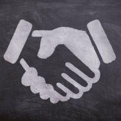 Offre d'emploi : GESTIONNAIRE CARRIERES & PAIES
