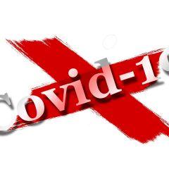 #COVID 19 : attestations dérogatoires papier et smartphone