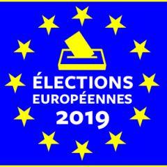 Les élections européennes auront lieu ce dimanche 26 mai