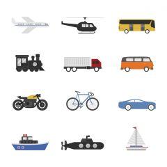 Etude sur les mobilités : questionnaire à remplir