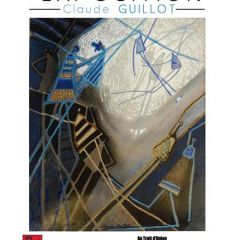 Exposition Claude Guillot