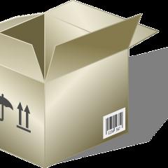 Collectes ordures et sacs jaunes maintenues / collectes cartons annulées