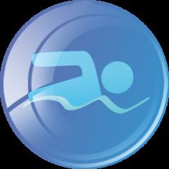 Fermeture exceptionnelle de la piscine intercommunale le lundi 28/09